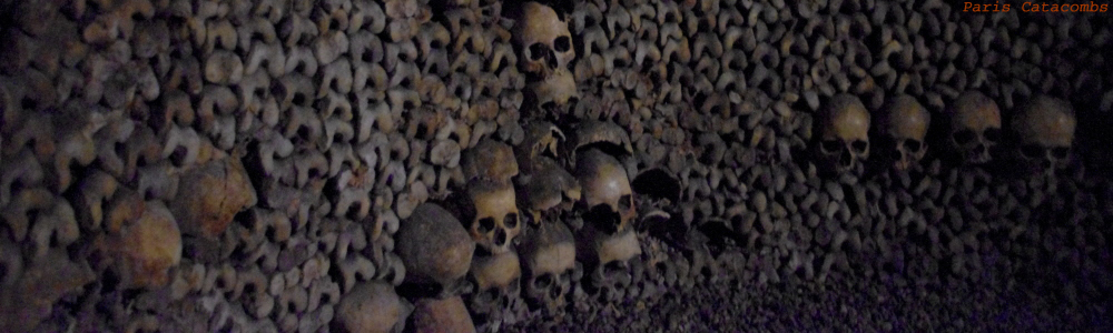 010 - Paris catacombs.jpg